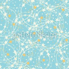 Ice Skating In The Open Pattern Design Vector Pattern, Pattern Design, Ice Skating, Surface Design, Skate, Dots, Patterns, Winter, Stitches