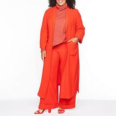 Tracee Ellis Ross for Shops - JCPenney