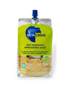Poze Impermeabilizant Dry-Treat META CREME™ 946 mL