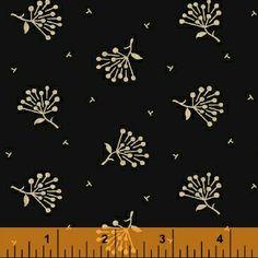 Colonies Reserve, c. Textile Pattern Design, Surface Pattern Design, Textile Patterns, Textile Prints, Fabric Design, Print Patterns, Floral Embroidery Patterns, Couture Embroidery, Machine Embroidery Patterns