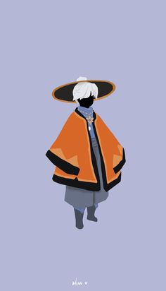 Game Character Design, Character Concept, Character Art, Sky Art, Light Art, Alice Anime, Sky Games, Hollow Art, Lit Wallpaper