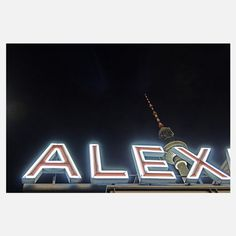 Alex Print, 19€, now featured on Fab.
