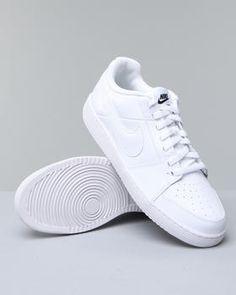 nike backboard ii sneakers