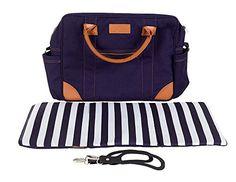 Mountain Buggy Satchel Diaper Bag for Urban Jungle Luxury Collection Stroller, Nautical Mountain Buggy http://www.amazon.com/dp/B00Z6JNGK6/ref=cm_sw_r_pi_dp_pfZxwb0NVWMRV