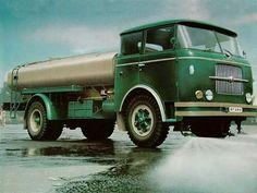 Škoda MTS New Trucks, Cool Trucks, Pickup Camper, Vintage Trucks, Commercial Vehicle, Classic Trucks, Diesel Engine, Cars And Motorcycles, Dream Cars