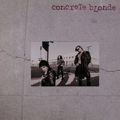 concrete-blonde-53f339c2660a5.jpg (1000×1000)