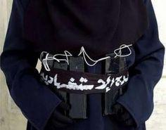 Boko Haram suicide bomber attack police station kill one police officer