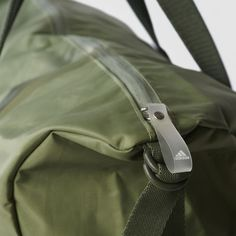 adidas - Perfect Team Bag