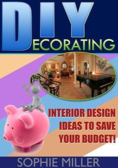 Household hacks 150 do it yourself home improvement diy diy decorating interior design ideas to save your budget diy projects diy solutioingenieria Choice Image