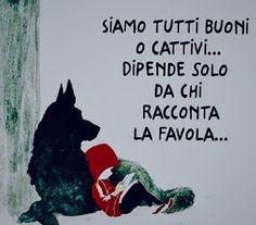 "Le Piccole Emozioni: ""Buonanotte"" Words Quotes, Sayings, Italian Quotes, Slogan, Karma, Sentences, Decir No, Inspirational Quotes, Wisdom"