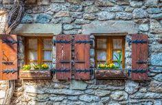 Image result for medieval village