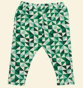 Baby Leggings - Pants - Nature Baby