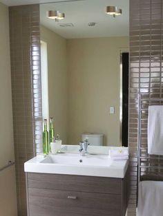 Spiegeleinbauleuchte Puk Maxx Mirror von Top-Light | borono.de kaufen im borono Online Shop