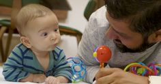 Etsy Just Shared What Happened Once They Gave All Employees Equal Time Off for a New Baby