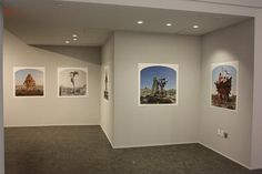 endless contemporary art - Google 搜尋