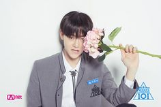 권현빈 (Kwon Hyun Bin)