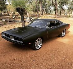 Muscle Cars Dodge, Old Muscle Cars, Custom Muscle Cars, American Muscle Cars, Custom Cars, Luxury Sports Cars, Cool Sports Cars, Best Luxury Cars, Street Racing Cars