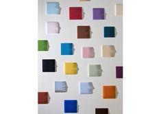 Fragments by Kumi Yamashita.