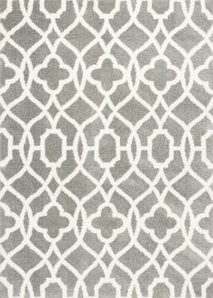 KAS Oasis Ironwork Rugs | Rugs Direct
