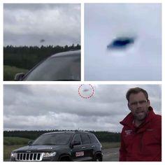 UFO Sighting November 7th, 2013 Fayetteville NC Skibord street.