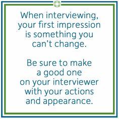 30 Tips From Insperity Jobs Ideas Job Tips Resume Tips