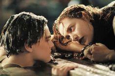 La película ' Titanic' llega a su mayoría de edad en España | diariodenavarra.es
