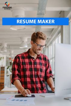 Resume Maker – maker world-class resume with the help of leading resume maker in Ontario, Canada. #resume #resumewriting #resumeservices #resumetips #coverletter #careertips #resumeconsultants #welcome2021 Resume Maker, Resume Writer, Resume Services, Writing Services, Best Resume, Resume Tips, Maker Maker, Letter Writer, Professional Writing