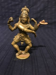 Antique Lamps, Buddha, Statue, Antiques, Art, Antiquities, Art Background, Antique, Kunst