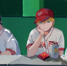 South Park Funny, Kenny South Park, South Park Memes, South Park Anime, South Park Fanart, Butters South Park, Boys Anime, South Padre Island, Park Pictures