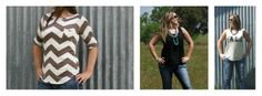TheTexasCowgirl.com has lots of new arrivals for summer!