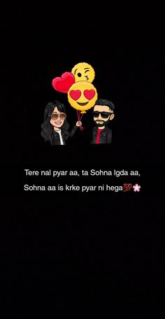 Girl Photo Poses, Girl Photos, True Friendship Quotes, Quotes About Strength In Hard Times, Swag, Cute Love Couple, Punjabi Quotes, Cute Love Quotes, Reality Quotes