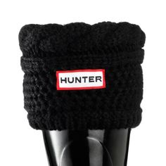 Short Moss Cable Welly Socks by Hunter Hunter Short Boot Socks, Hunter Rain Boots, Short Boots, Wellington Boot, Kids Boots, My Style, Cable, Design, Shopping