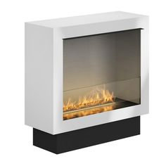 1435 best products images in 2019 ethanol fireplace fire pits rh pinterest com