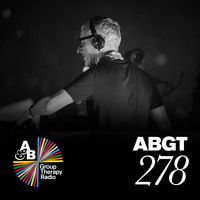 Stream Group Therapy 278 with Above & Beyond and Maor Levi by Above & Beyond from desktop or your mobile device Trance Music, Above And Beyond, Electronic Music, Therapy, Group, Amp, Musica, Healing, Trance