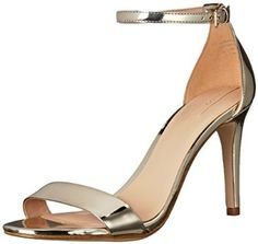 Aldo Women's Cardross Dress Sandal  #fashion #beauty #dress #shoes