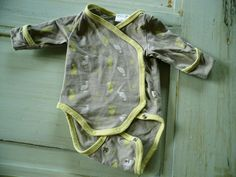 Tämän olisin halunnut tietää vauvanvaatteista - Puutalobaby | Lily.fi