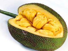 how to freeze jackfruit