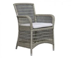 Block & Chisel Outdoor Chairs, Dining Chairs, Outdoor Furniture, Outdoor Decor, English Country Style, Armchair, Home Decor, Sofa Chair, Single Sofa