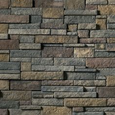 Cs Ds Suede - Drystack Ledgestone - Cultured Stone - Stone - Boral USA