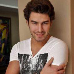 Furkan Palalı, Turkish model, b. Turkish Actors, Actors & Actresses, Sexy Men, Drama, Long Hair Styles, Guys, Beautiful, Eye Candy, Wallpaper