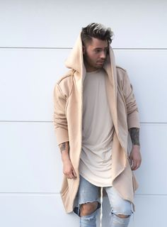 TheG CAMEL Cardigan #available www.thegentlemensclo.com WORLDWIDE SHIPPING