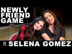 Selena Gomez just got very real about what might just be the only fake thing about her - Page 2 of 2