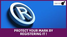 There is giving your brand an identity, and then there is protecting it. Both are equally important and therefore, trademark registration is necessary. Trademark Search, Brand Names And Logos, Trademark Registration, Apply Online, Banjo, Identity, How To Apply, Trademark Application, Personal Identity