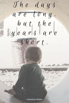 Strength Quotes : motherhood parenting reflection time flies kids babies parenting babies m Parenting Quotes, Parenting Advice, Kids And Parenting, Peaceful Parenting, Parenting Classes, Parenting Books, Gentle Parenting, Quotes About Motherhood, Motivation