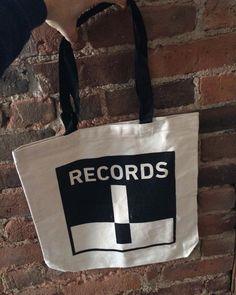 Terrible Records https://www.instagram.com/p/BD6CHm0CA2K/?taken-by=terriblerecords