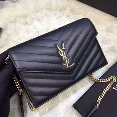 saint laurent Wallet, ID : 48203(FORSALE:a@yybags.com), saint laurent leather attache, saint laurent wallets on sale, saint laurent rucksacks, saint laurent leather backpack, saint laurent swiss gear backpack, saint laurent paris handbags, ysl online sale, designer saint laurent, saint laurent pink handbags, saint laurent quilted handbags #saintlaurentWallet #saintlaurent #saint #laurent #metallic #handbags