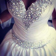 Gorgeous!! <3