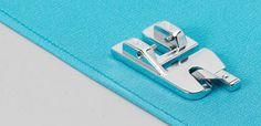 Cosa Loco: Un (casi) completa guía concisa a los pies de coser   Conejo verde Crafty