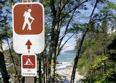 The Best Beach Hikes: Oregon Coast Trail   Travel Agent   OutsideOnline.com