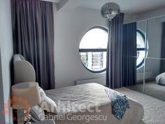 Proiect 39 | Casa parter | Otopeni | Proiecte de case personalizate | Arhitect Gabriel Georgescu & Echipa Design Case, House, Furniture, Home Decor, Decoration Home, Home, Room Decor, Home Furnishings, Home Interior Design